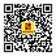 上海博世官方二維(wei)碼